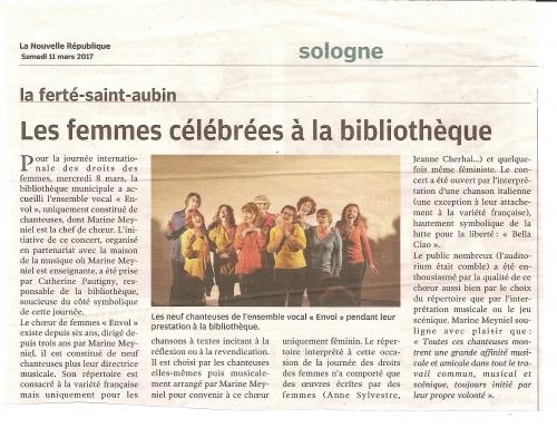 articleFerteSaintAubin-nouvelleRepublique.jpg
