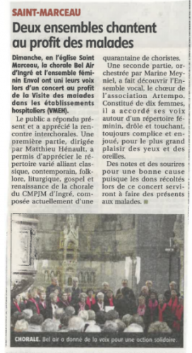 RepDuCentre29-04-17.png