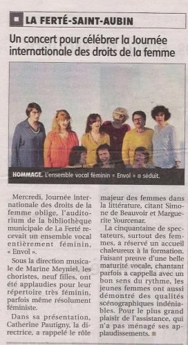 articleFertéSaintAubin-Rep.jpg