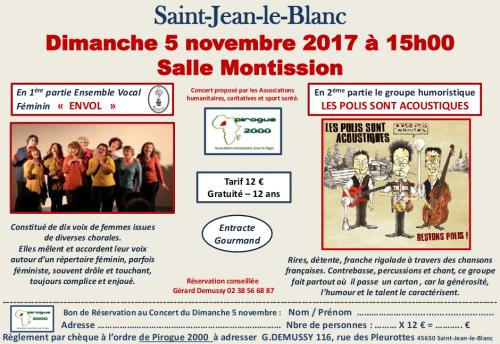 Concert05-11-17.png