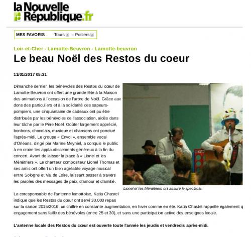 ConcertRestosCoeur.png